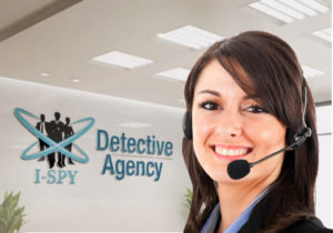 Private Detective Liverpool